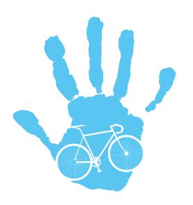 Baexem tegen kanker Logo